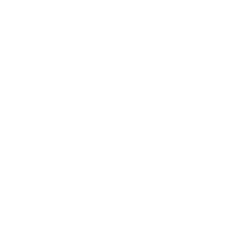 OUR THE BREAD